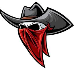 Bandits Outlaw Sprint Series