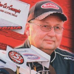 Mike Herring