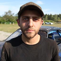 Adam Lapensee