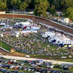 5/1/2020 - Williams Grove Speedway