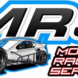 Modified Racing Series