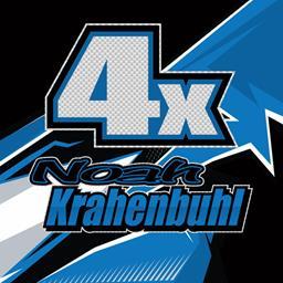 Noah Krahenbuhl