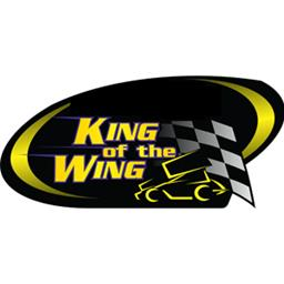 King of the Wing National Sprintcar Series