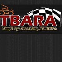 Tampa Bay Area Racing Association