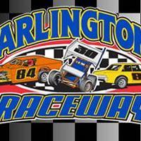 Arlington Raceway