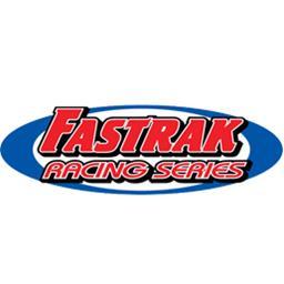 FASTRAK National Racing Series