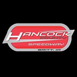 Hancock County Speedway