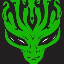 Alien Motor Speedway