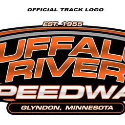 Buffalo River Speedway