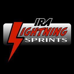 IRA Lightning Sprints