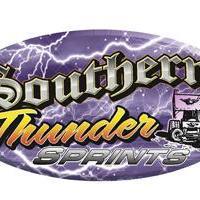 Southern Thunder Sprints