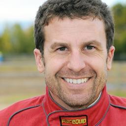 Brandon Geldner