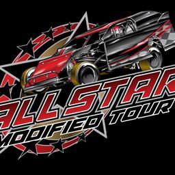 IMCA Modified All Star Tour