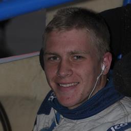 Jordan Wilmes