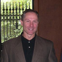 Dean Kroll