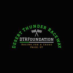 Desert Thunder Raceway