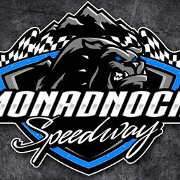 Monadnock Speedway