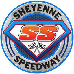 Sheyenne Speedway