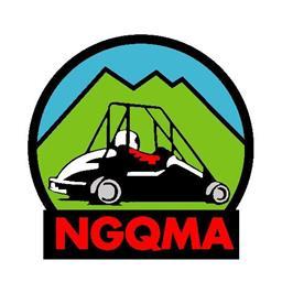 North Georgia Quarter Midget Association