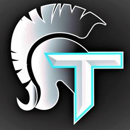 Northeast Titan Quarter Midget Series