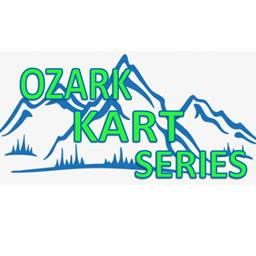 Ozark Kart Series