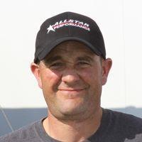 Brian Brindley