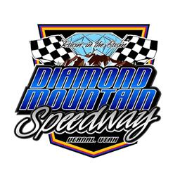 Diamond Mountain Speedway