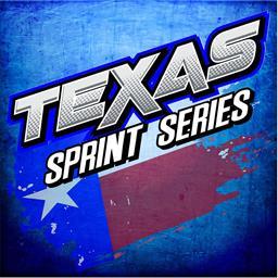Texas Sprint Series