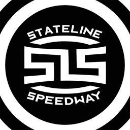 5/1/2021 - Stateline Speedway