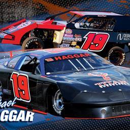 Michael Haggar