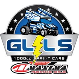 Great Lakes Lightning Sprints
