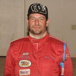 Tony Kaus