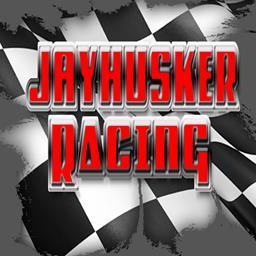 JayHusker Racing
