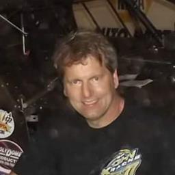 Mark Hessler