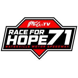Race for Hope