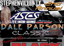 281 Speedway by C&S Promotions   Stephenville, Texas