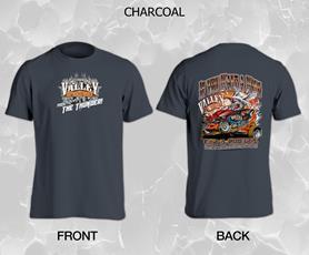 """Valley Speedway """"Chicken"""""""