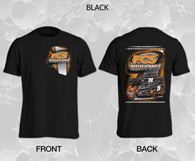Fayette County Speedway 2020