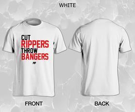 Cut Rippers