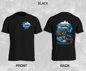 Big Sky Speedway 2021