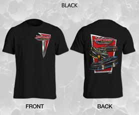 Red Cedar Speedway 2020