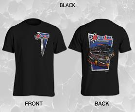 Devils Lake Speedway