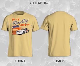 Jackson Motorplex Race Day Stock Car