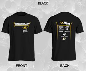 Ward Worthy Motorsports