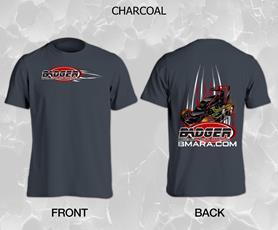 Badger Midget T-Shirt