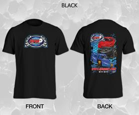 RPM Speedway Cars