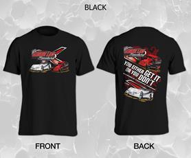 Gondik Law Speedway 2020