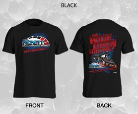 Monett Motor Speedway 2020