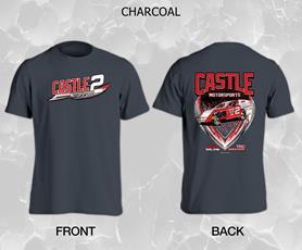 Castle Motorsports 2017