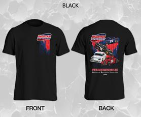 Dacotah Speedway 2019